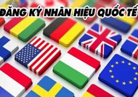 dang-ky-nhan-hieu-quoc-te
