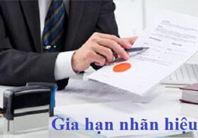 gian-han-van-bang-nhan-hieu