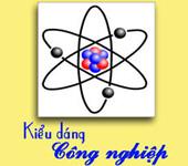 kieu-dang-cong-nghiep